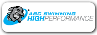 ABC High Performance