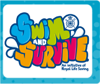 swim and survive